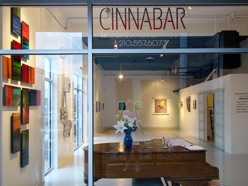 2014-FOTOSEPTIEMBRE-USA_Cinnabar-Art-Gallery_029