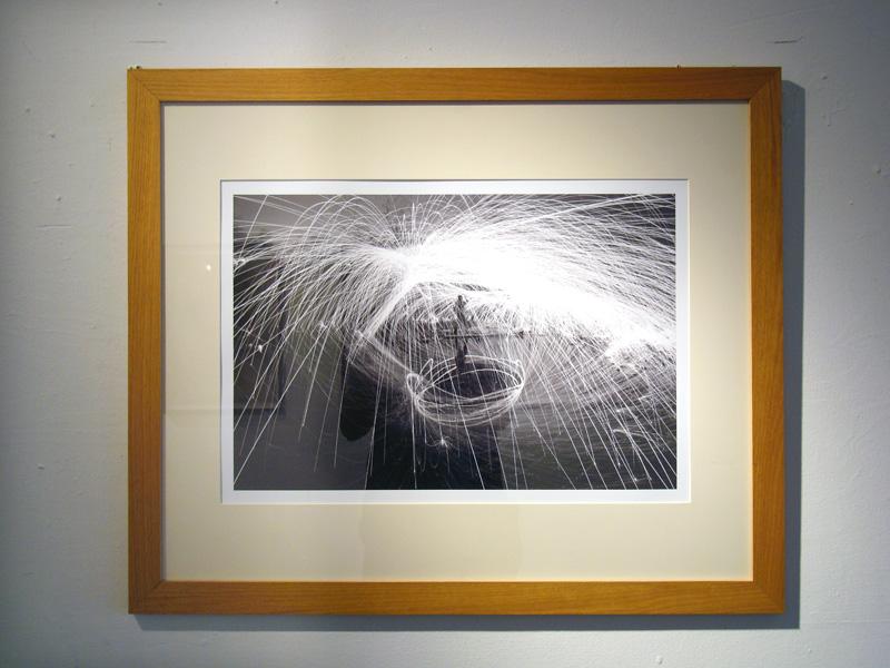 2014-FOTOSEPTIEMBRE-USA_High-Wire-Arts_018