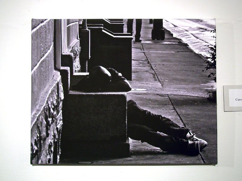 2014-FOTOSEPTIEMBRE-USA_High-Wire-Arts_020