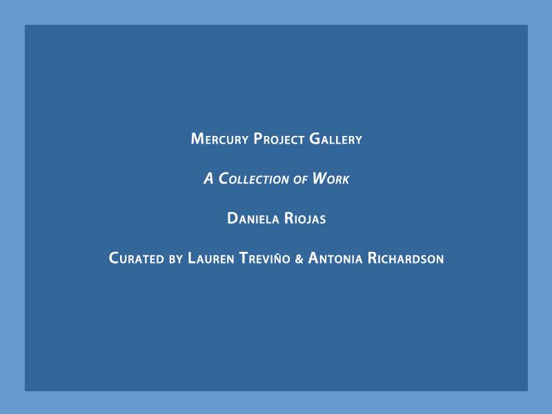 2014-FOTOSEPTIEMBRE-USA_Mercury-Project_000
