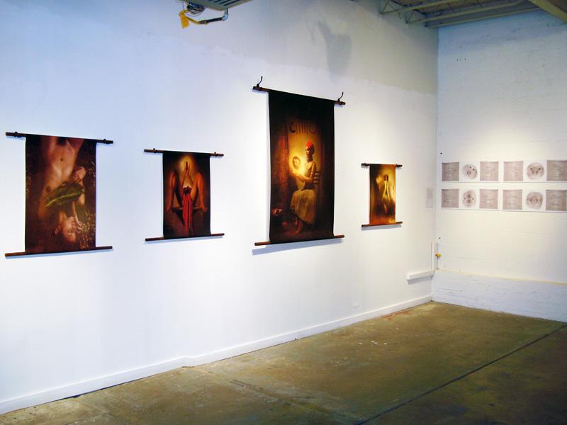 2014-FOTOSEPTIEMBRE-USA_Mercury-Project_004