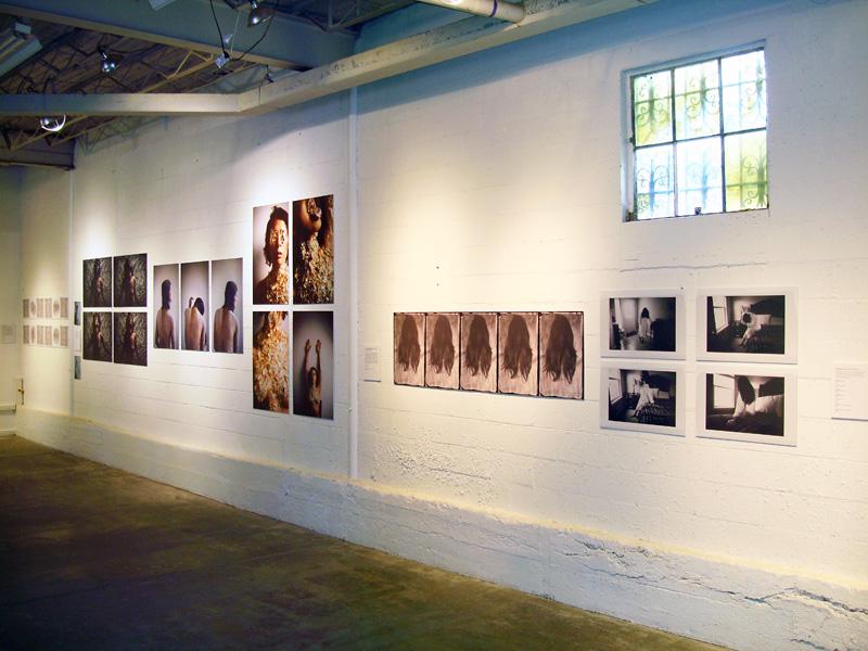 2014-FOTOSEPTIEMBRE-USA_Mercury-Project_006