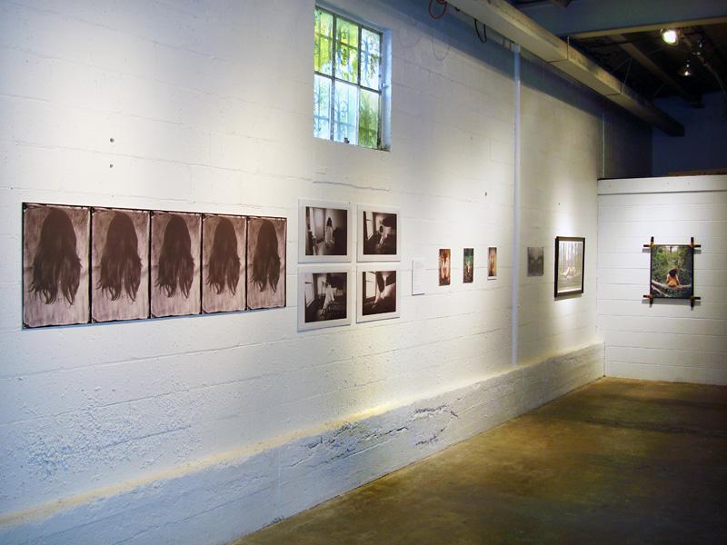 2014-FOTOSEPTIEMBRE-USA_Mercury-Project_007