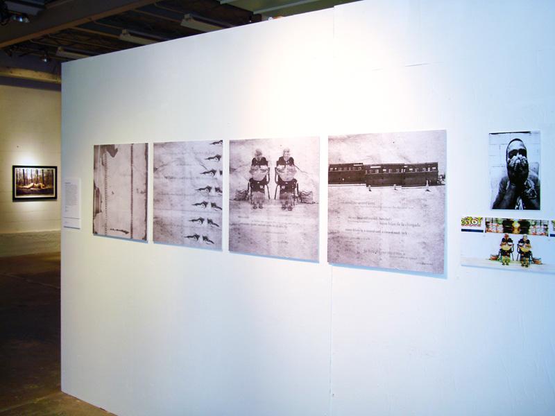 2014-FOTOSEPTIEMBRE-USA_Mercury-Project_008