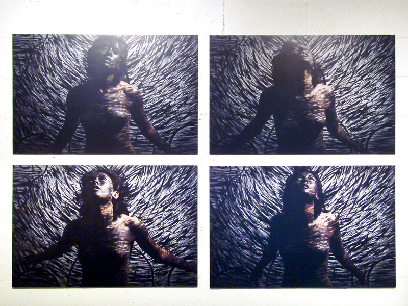 2014-FOTOSEPTIEMBRE-USA_Mercury-Project_011