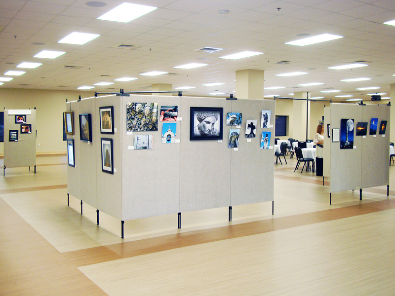 2014-FOTOSEPTIEMBRE-USA_Pleasanton-Civic-Center_007