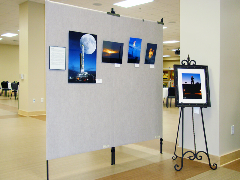 2014-FOTOSEPTIEMBRE-USA_Pleasanton-Civic-Center_008