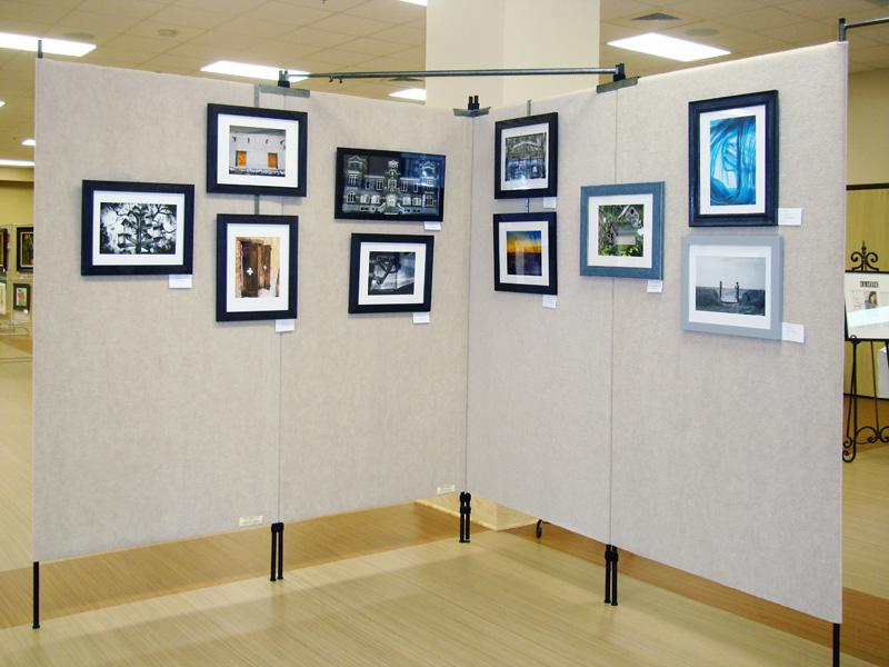 2014-FOTOSEPTIEMBRE-USA_Pleasanton-Civic-Center_009