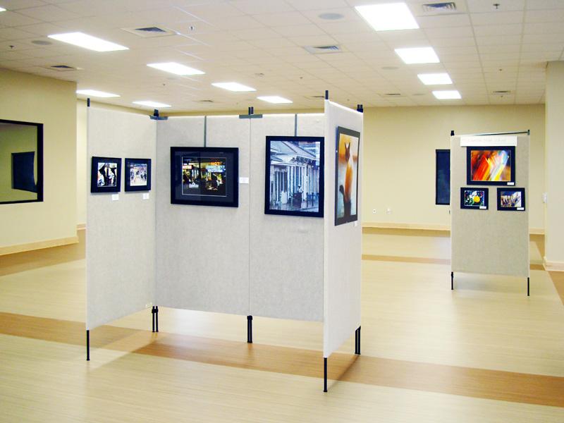 2014-FOTOSEPTIEMBRE-USA_Pleasanton-Civic-Center_011