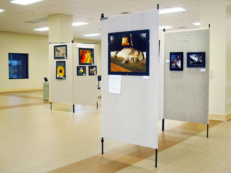 2014-FOTOSEPTIEMBRE-USA_Pleasanton-Civic-Center_012