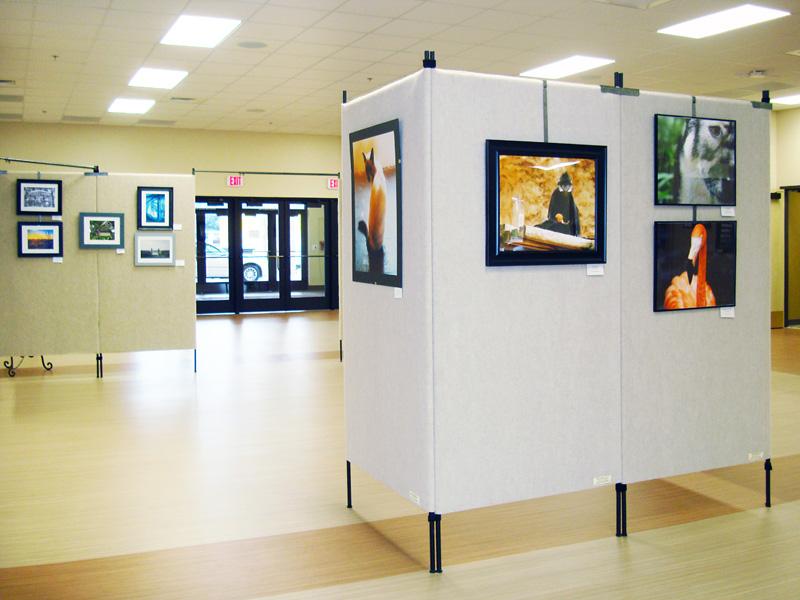 2014-FOTOSEPTIEMBRE-USA_Pleasanton-Civic-Center_013