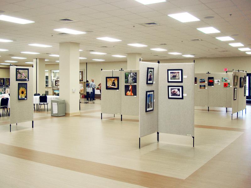 2014-FOTOSEPTIEMBRE-USA_Pleasanton-Civic-Center_015
