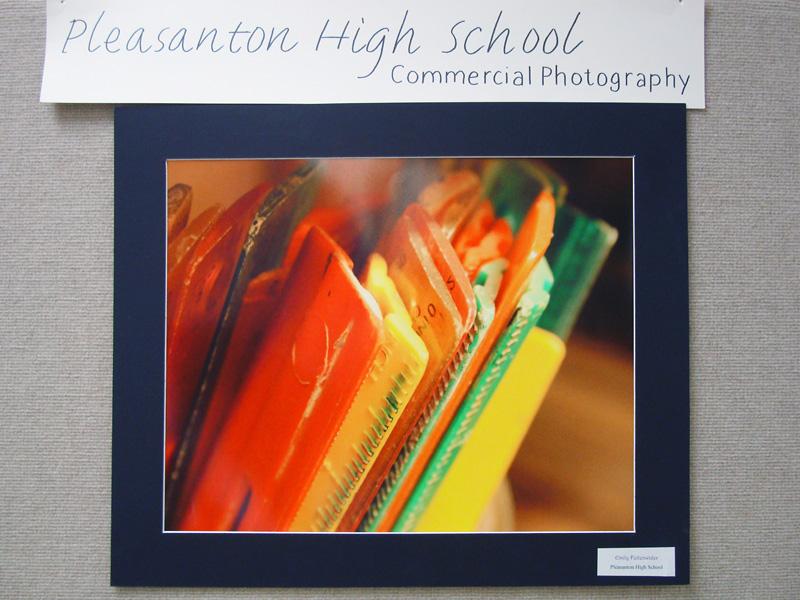 2014-FOTOSEPTIEMBRE-USA_Pleasanton-Civic-Center_020