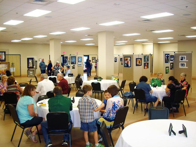 2014-FOTOSEPTIEMBRE-USA_Pleasanton-Civic-Center_022