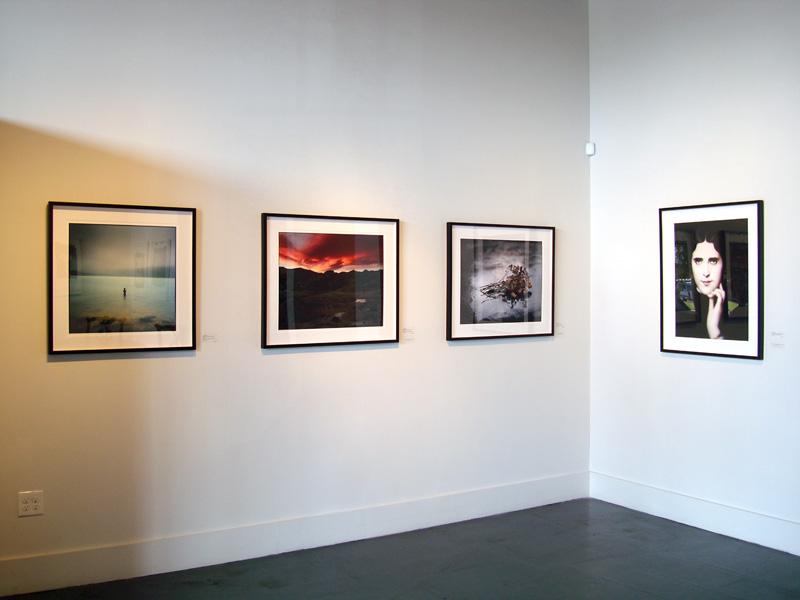 2014-FOTOSEPTIEMBRE-USA_Ruiz-Healy-Art_005