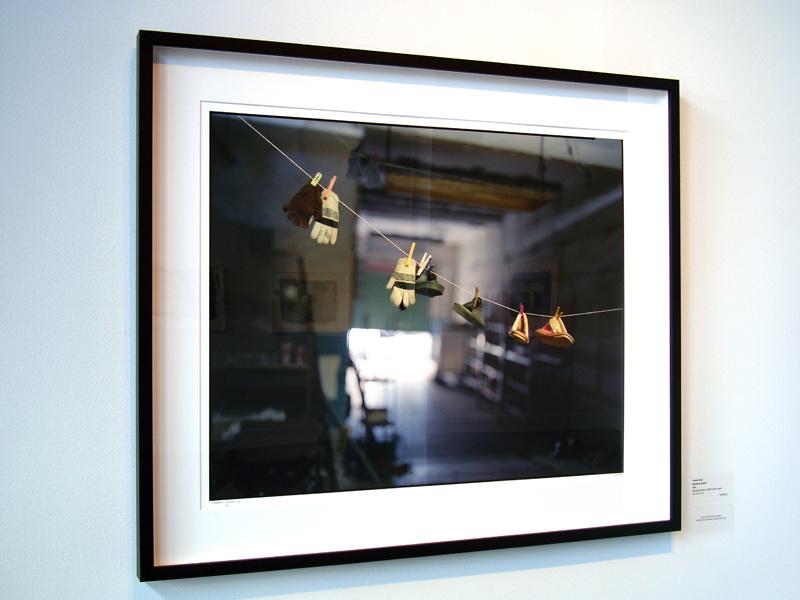 2014-FOTOSEPTIEMBRE-USA_Ruiz-Healy-Art_011