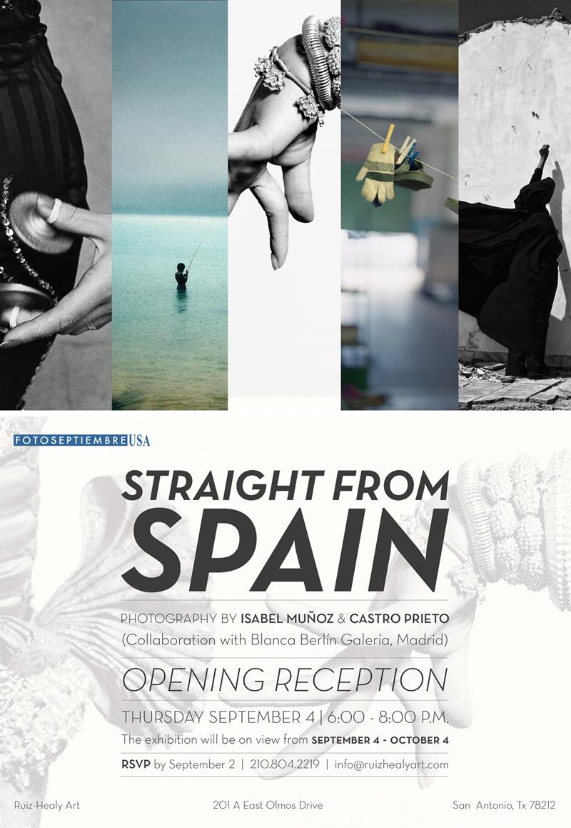 2014-FOTOSEPTIEMBRE-USA_Ruiz-Healy-Art_Promo-Card
