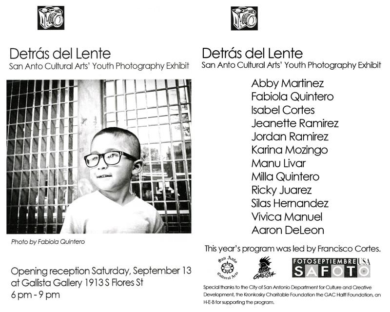 2014-FOTOSEPTIEMBRE-USA_San-Anto-Gallista_Promo-Card