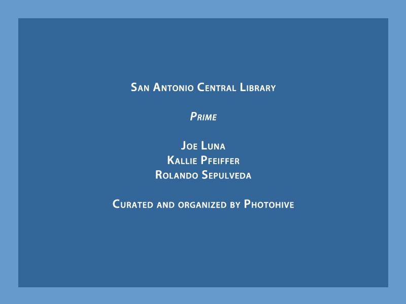 2014-FOTOSEPTIEMBRE-USA_San-Antonio-Central-Library_000