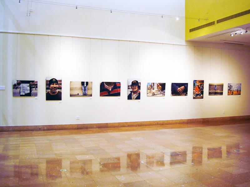 2014-FOTOSEPTIEMBRE-USA_San-Antonio-Central-Library_005