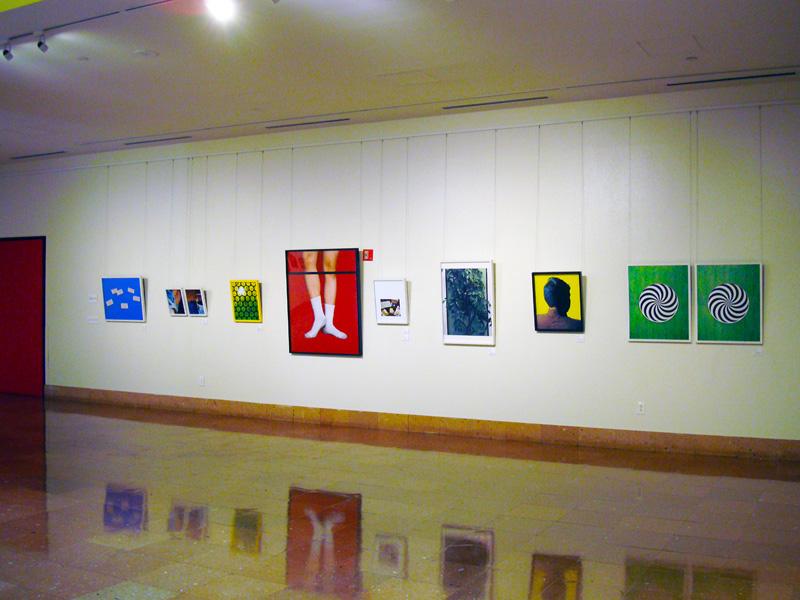 2014-FOTOSEPTIEMBRE-USA_San-Antonio-Central-Library_006