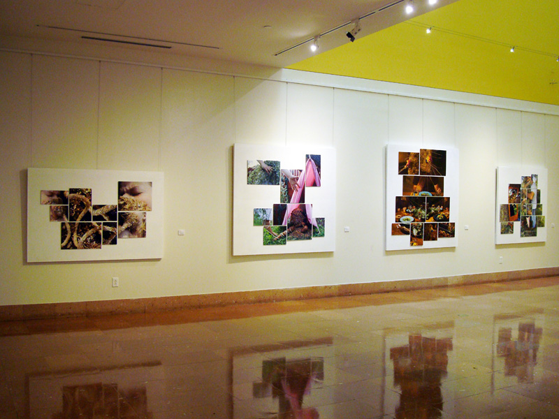 2014-FOTOSEPTIEMBRE-USA_San-Antonio-Central-Library_007