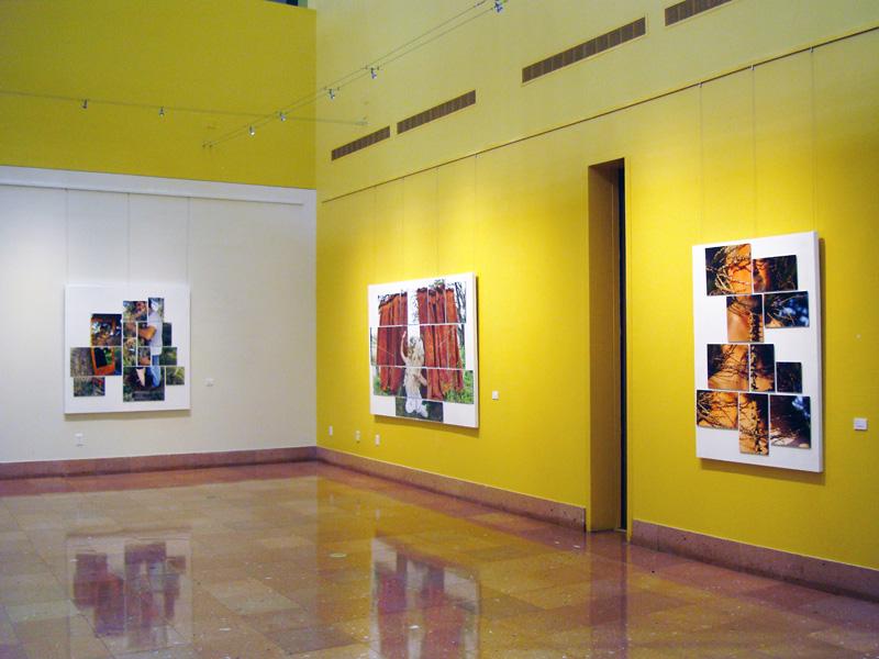 2014-FOTOSEPTIEMBRE-USA_San-Antonio-Central-Library_008
