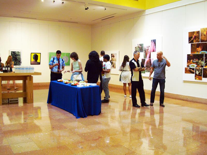 2014-FOTOSEPTIEMBRE-USA_San-Antonio-Central-Library_009
