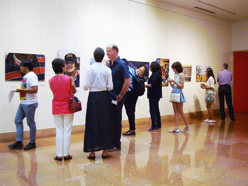 2014-FOTOSEPTIEMBRE-USA_San-Antonio-Central-Library_010