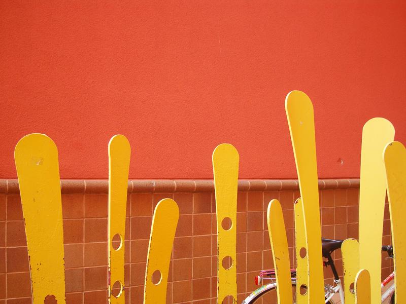2014-FOTOSEPTIEMBRE-USA_San-Antonio-Central-Library_012