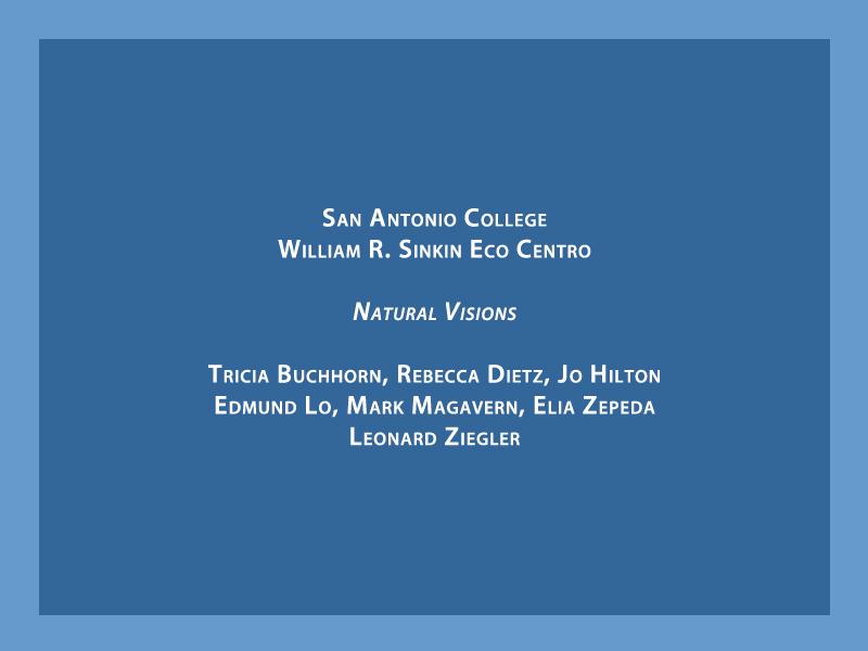 2014-FOTOSEPTIEMBRE-USA_San-Antonio-College-Eco-Centro_000