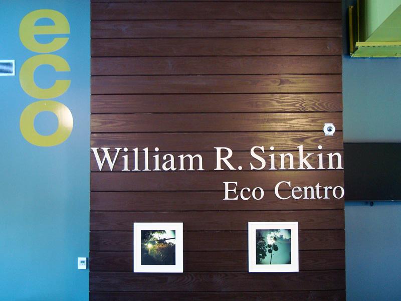 2014-FOTOSEPTIEMBRE-USA_San-Antonio-College-Eco-Centro_001