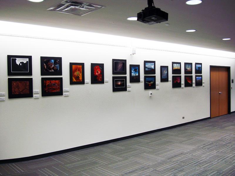2014-FOTOSEPTIEMBRE-USA_San-Antonio-College-Library_005