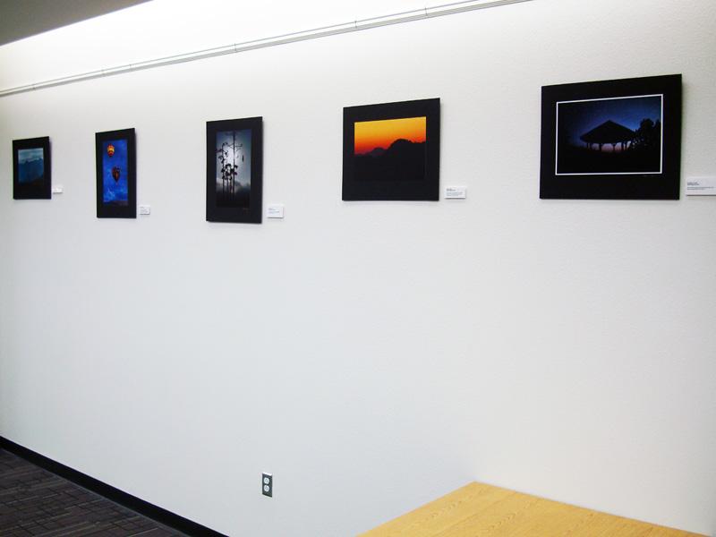 2014-FOTOSEPTIEMBRE-USA_San-Antonio-College-Library_006