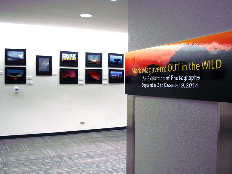 2014-FOTOSEPTIEMBRE-USA_San-Antonio-College-Library_009