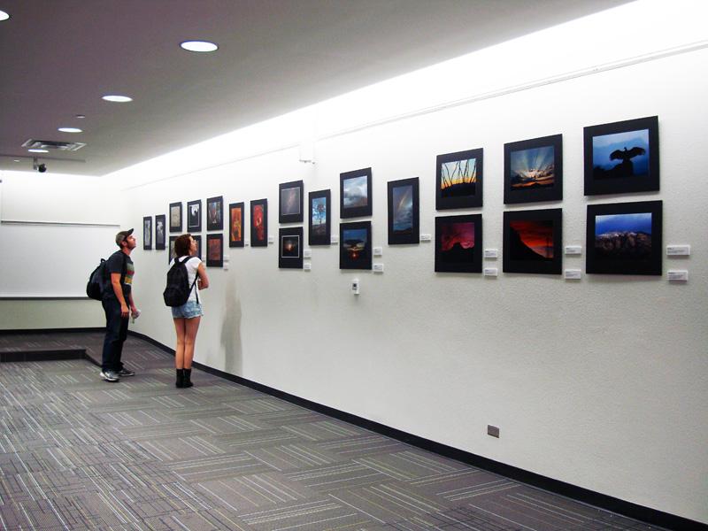 2014-FOTOSEPTIEMBRE-USA_San-Antonio-College-Library_011