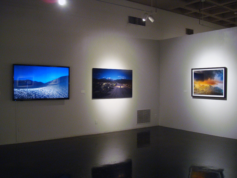 2014-FOTOSEPTIEMBRE-USA_Southwest-School-Of-Art-Russell-Hill-Rogers-Gallery_005