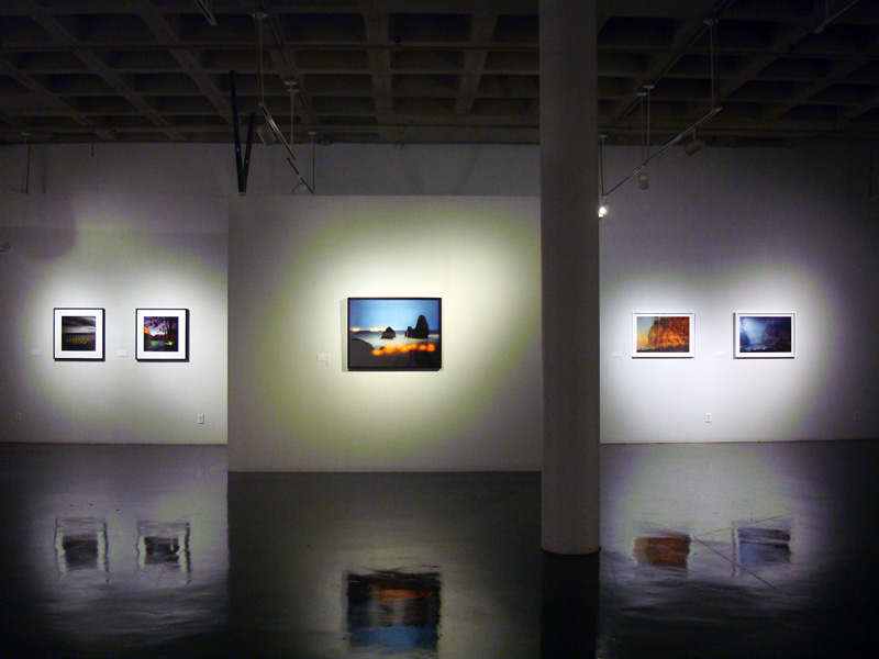 2014-FOTOSEPTIEMBRE-USA_Southwest-School-Of-Art-Russell-Hill-Rogers-Gallery_014