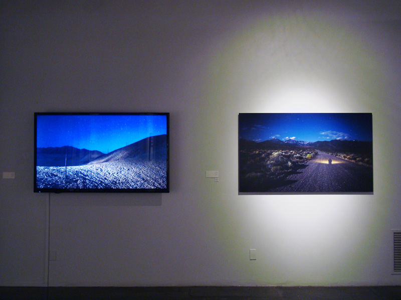 2014-FOTOSEPTIEMBRE-USA_Southwest-School-Of-Art-Russell-Hill-Rogers-Gallery_020