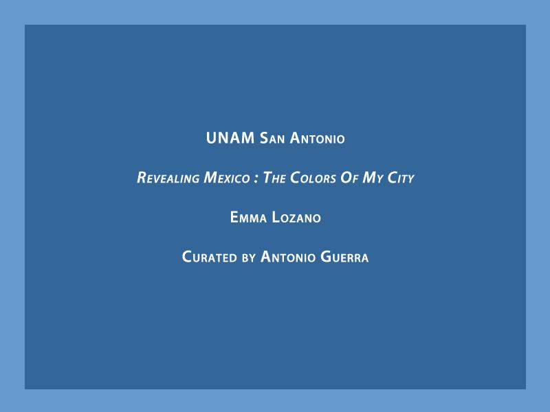 2014-FOTOSEPTIEMBRE-USA_UNAM_000