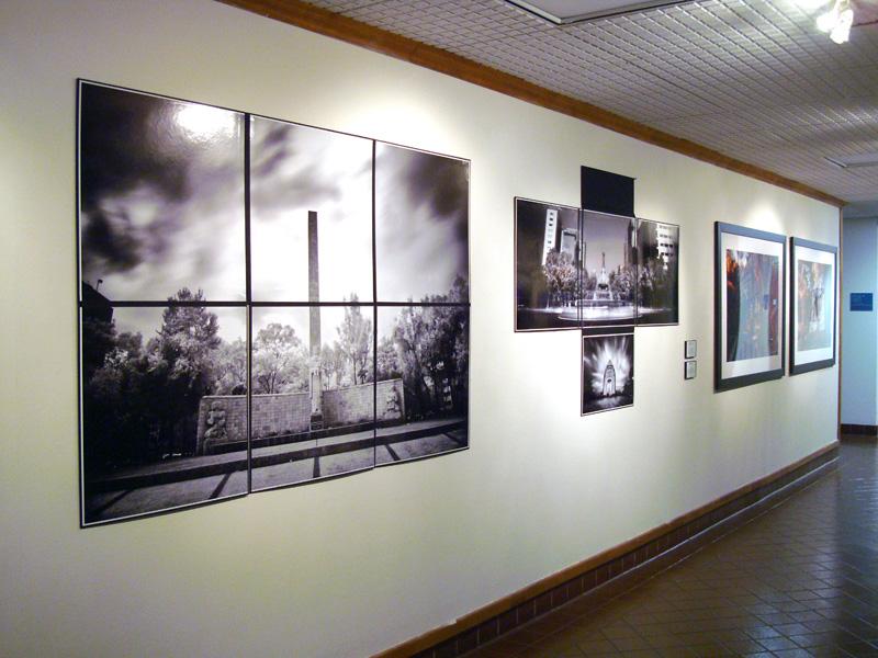2014-FOTOSEPTIEMBRE-USA_UNAM_005