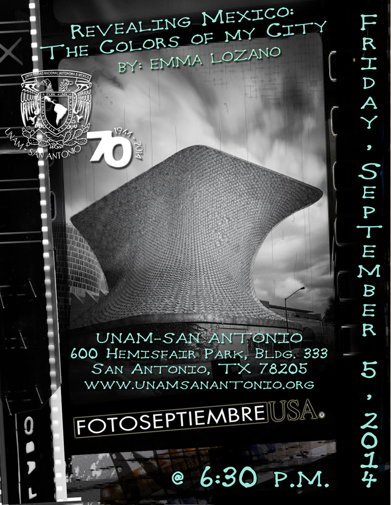 2014-FOTOSEPTIEMBRE-USA_UNAM_Promotional-Card