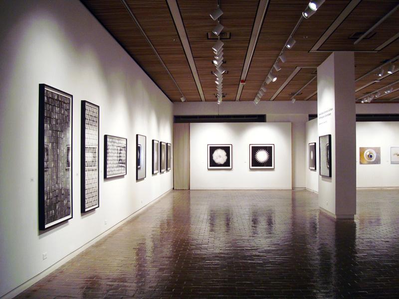 2014-FOTOSEPTIEMBRE-USA_UTSA-Art-Gallery_003