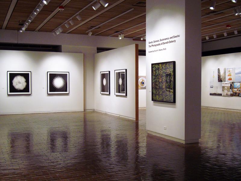 2014-FOTOSEPTIEMBRE-USA_UTSA-Art-Gallery_004