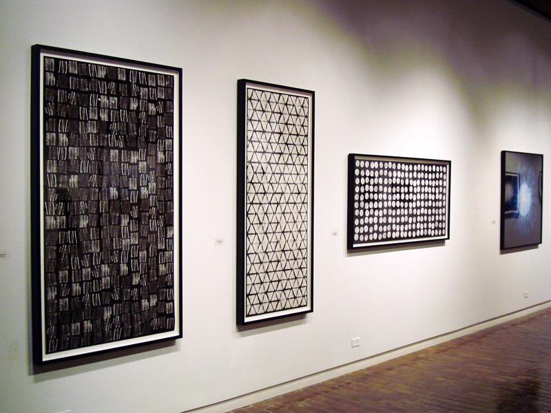 2014-FOTOSEPTIEMBRE-USA_UTSA-Art-Gallery_005