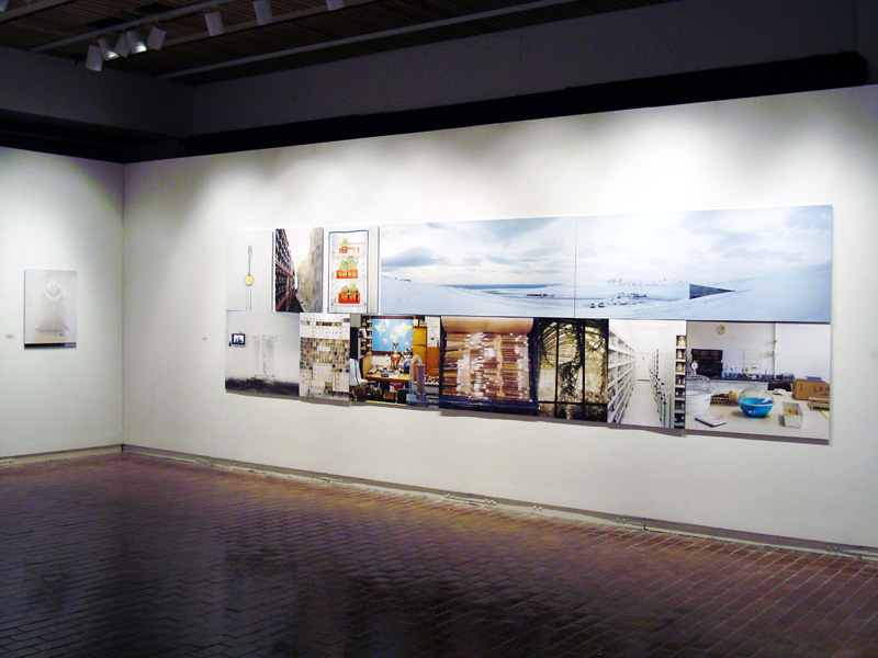 2014-FOTOSEPTIEMBRE-USA_UTSA-Art-Gallery_011