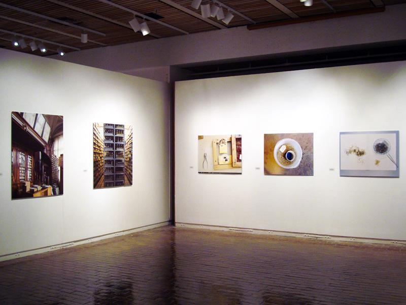 2014-FOTOSEPTIEMBRE-USA_UTSA-Art-Gallery_012