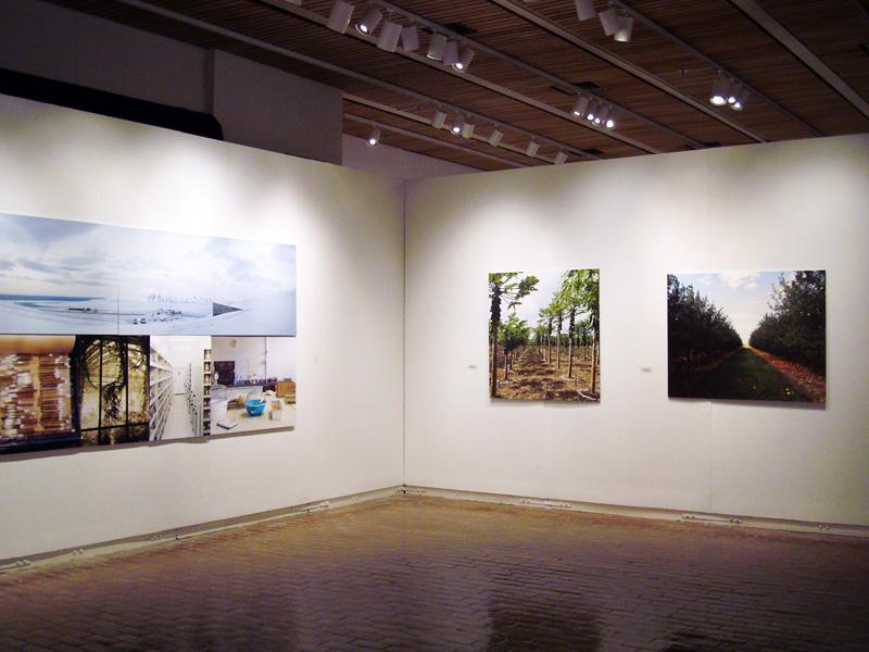 2014-FOTOSEPTIEMBRE-USA_UTSA-Art-Gallery_013