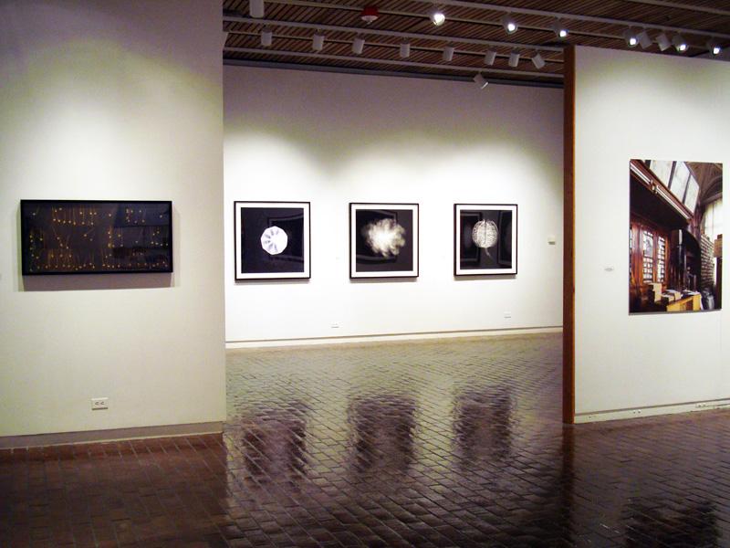 2014-FOTOSEPTIEMBRE-USA_UTSA-Art-Gallery_014
