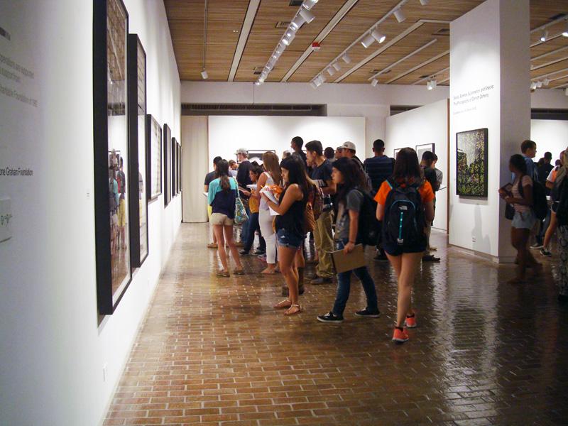 2014-FOTOSEPTIEMBRE-USA_UTSA-Art-Gallery_023